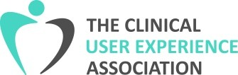 Clinical UX Association